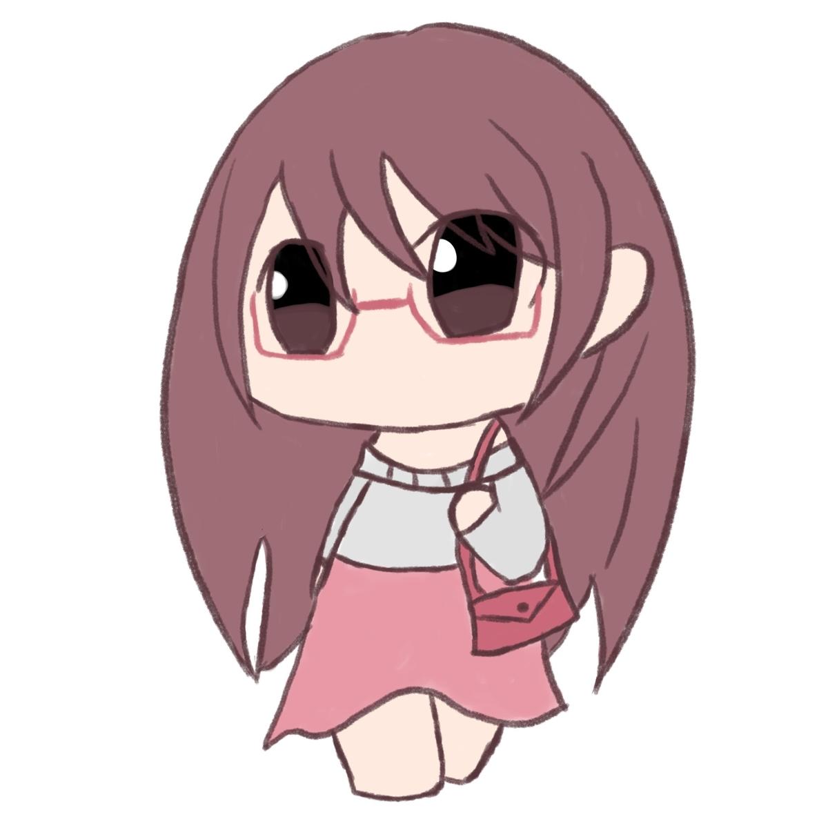 f:id:redberry072169:20191207150402j:plain