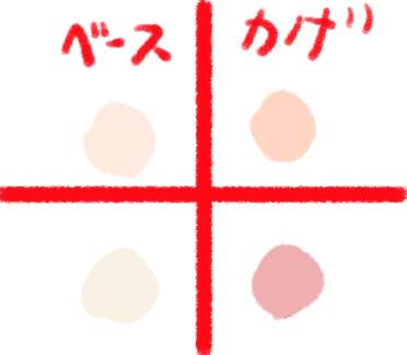 f:id:redberry072169:20210110202328j:plain