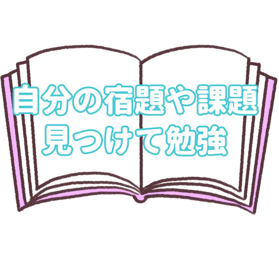 f:id:redberry072169:20210116104625j:plain