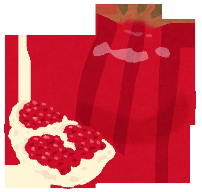 f:id:redcapote:20161226172330p:plain