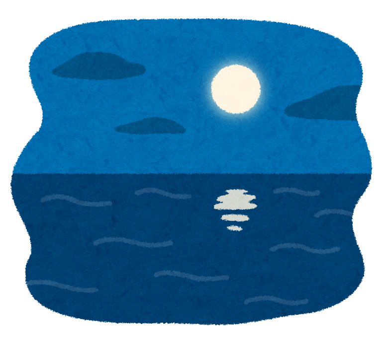 f:id:redcapote:20161226172627p:plain