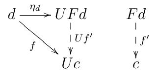 f:id:redcat_math:20171231111216p:image