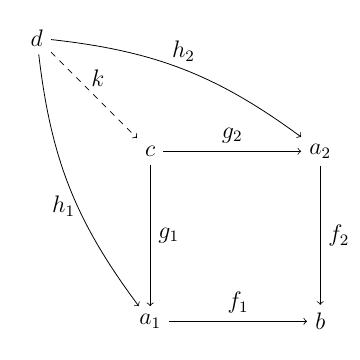 f:id:redcat_math:20180108121608p:image