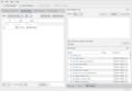 DB Browser for SQLite による確認