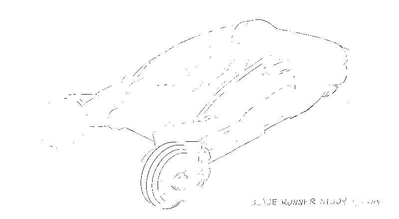 f:id:reddishgrey:20170711045212p:plain