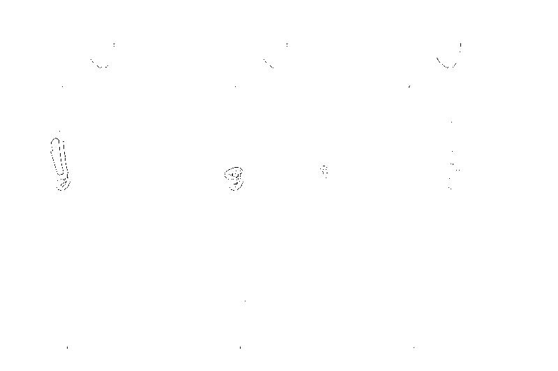 f:id:reddishgrey:20170713092352p:plain