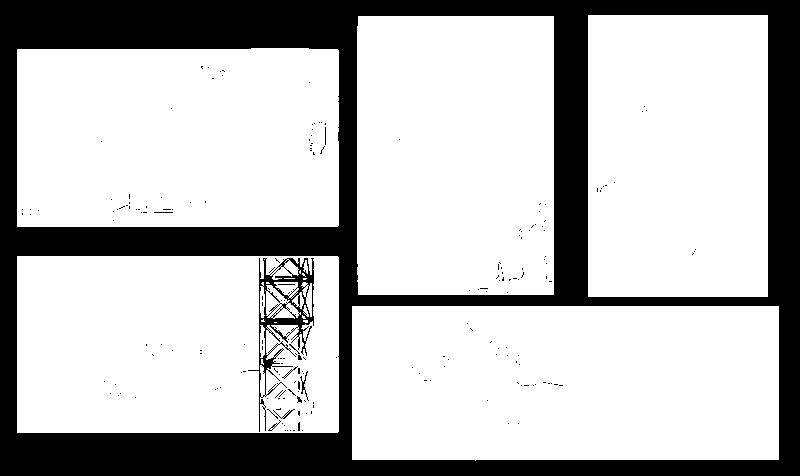f:id:reddishgrey:20170817215338p:plain