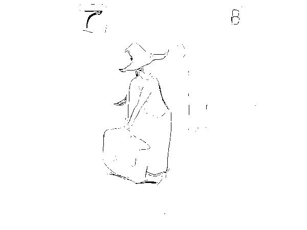 f:id:reddishgrey:20170915002603p:plain