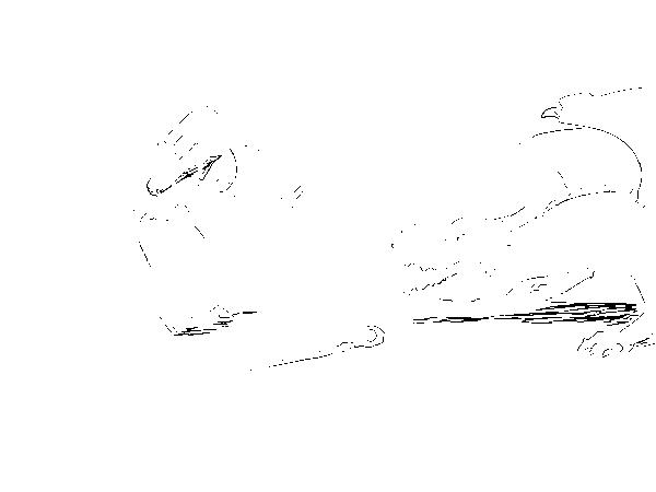 f:id:reddishgrey:20170915002632p:plain