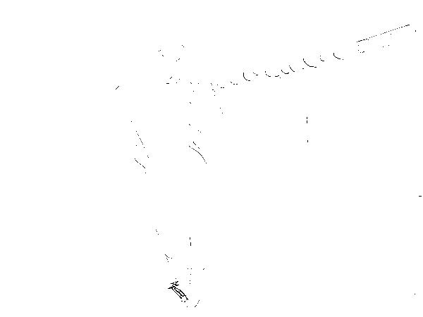 f:id:reddishgrey:20170915094338p:plain