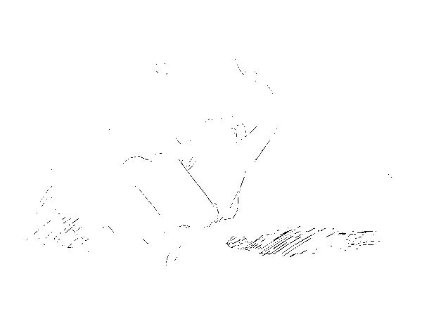 f:id:reddishgrey:20170915094347p:plain