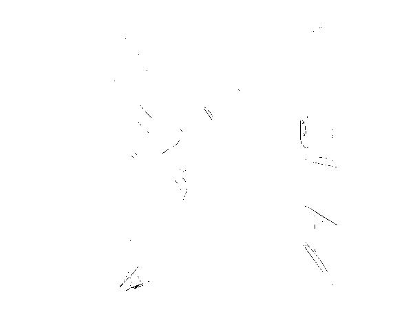 f:id:reddishgrey:20170915094355p:plain