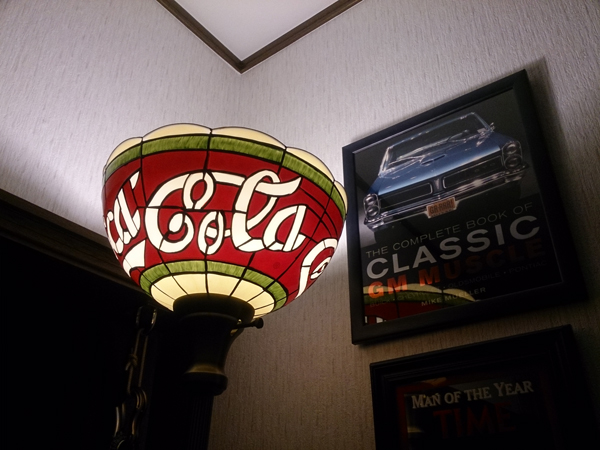 f:id:redneck_antiques:20160114151019j:plain