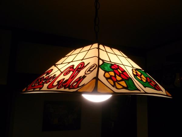 f:id:redneck_antiques:20160115132624j:plain