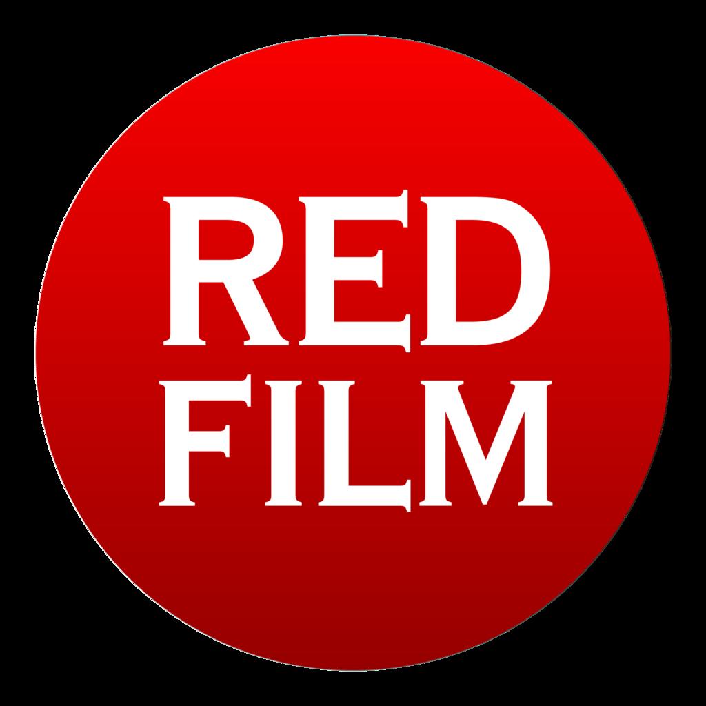 f:id:rednote:20171017150002p:plain