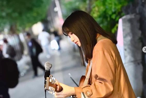 "redoブログ  【YOASOBI(ヨアソビ)】人気爆発!""小説""の主題歌を創造する「YOASOBI」人気曲ランキングTOP3"