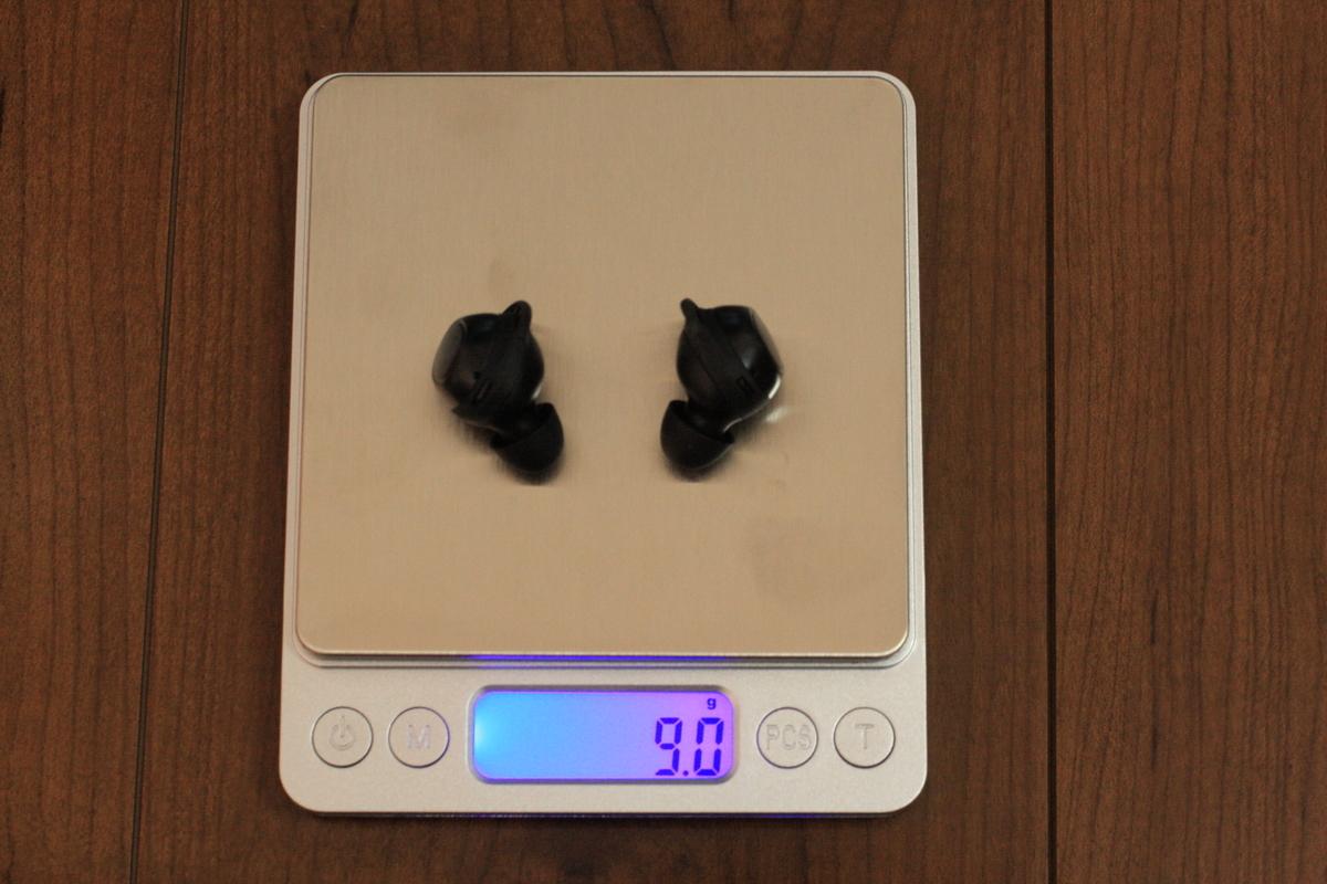M30 重量