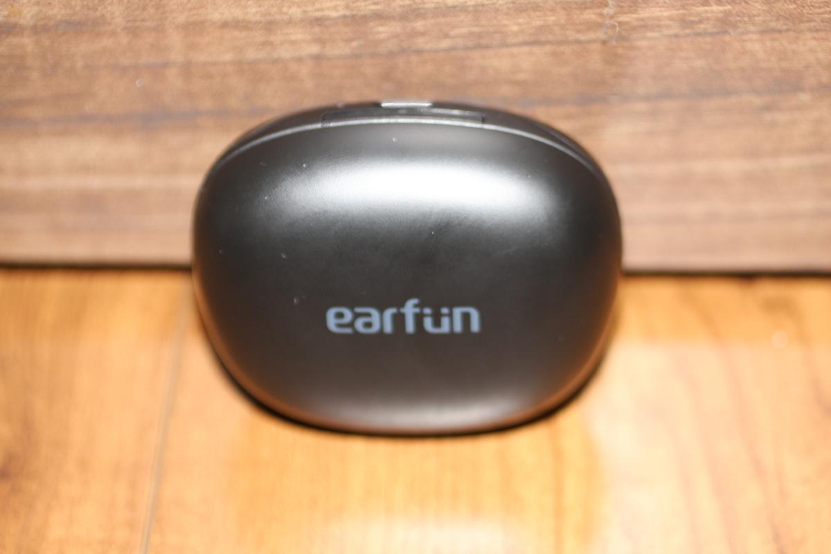 EarFun Air Pro ケース