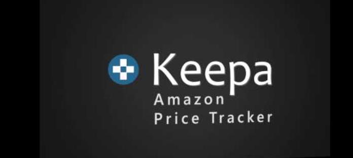 Keepa Amazon
