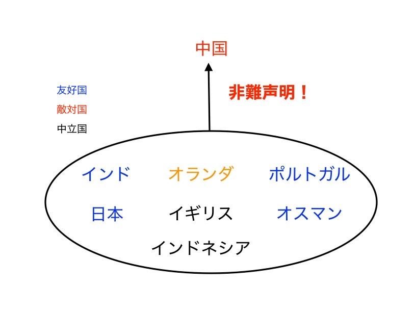 f:id:redphos:20171008131040j:plain