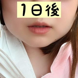 f:id:reee013:20200416160221j:plain