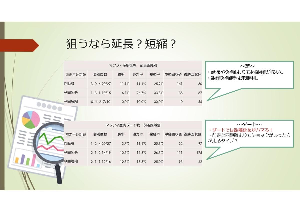 f:id:reform-k:20210105143655j:plain
