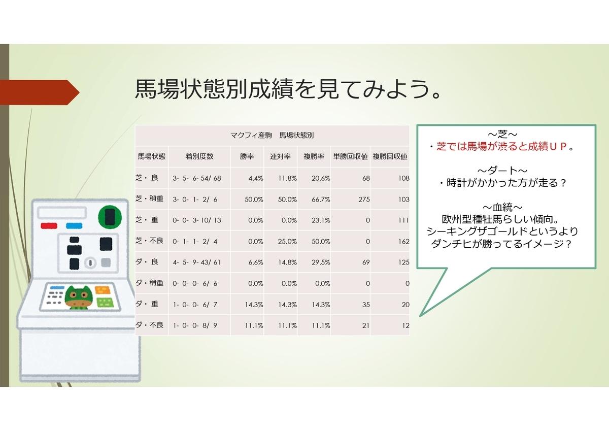 f:id:reform-k:20210105143743j:plain