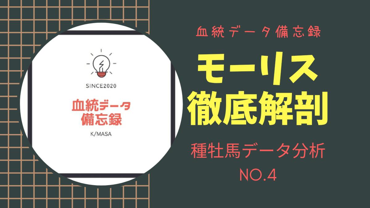 f:id:reform-k:20210118090307p:plain