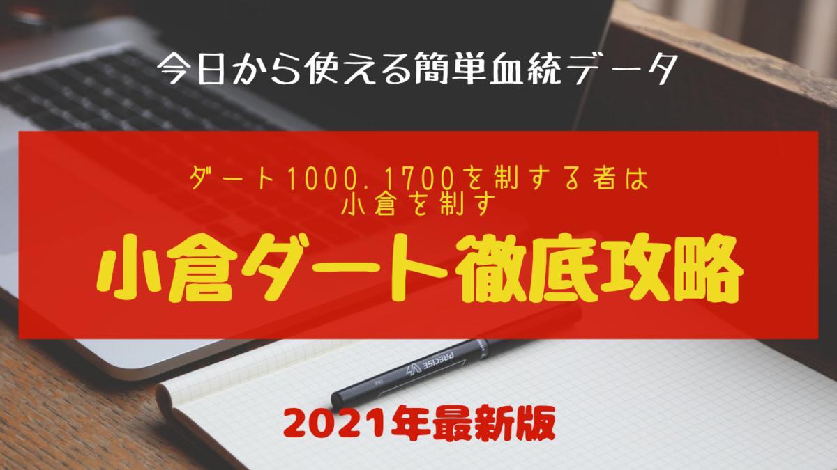 f:id:reform-k:20210219233029p:plain