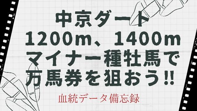 f:id:reform-k:20210312135021j:image
