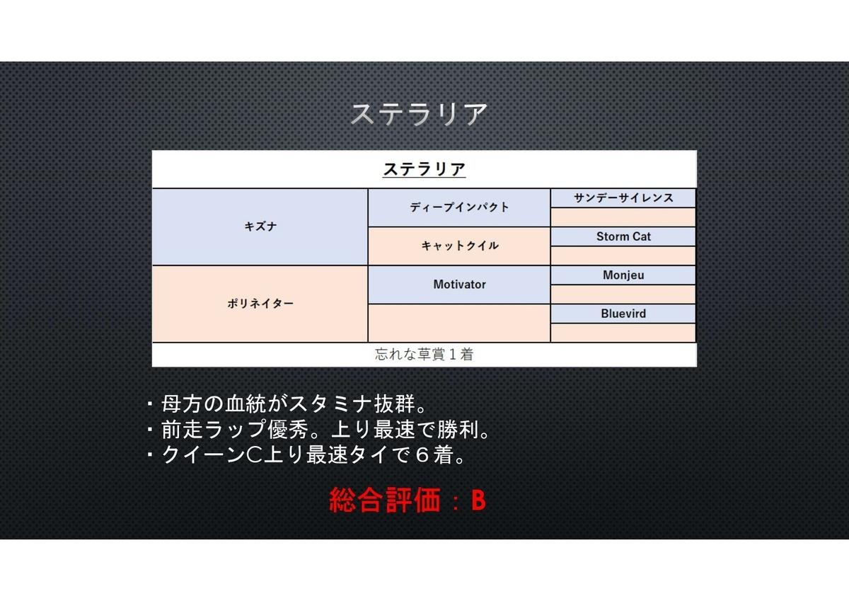 f:id:reform-k:20210520225748j:plain