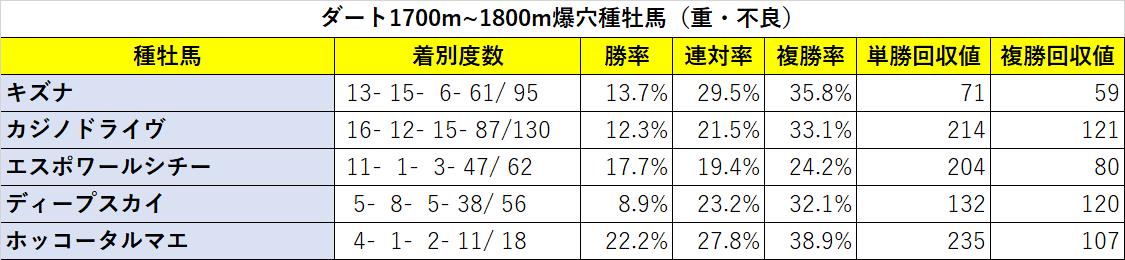 f:id:reform-k:20210604101019p:plain