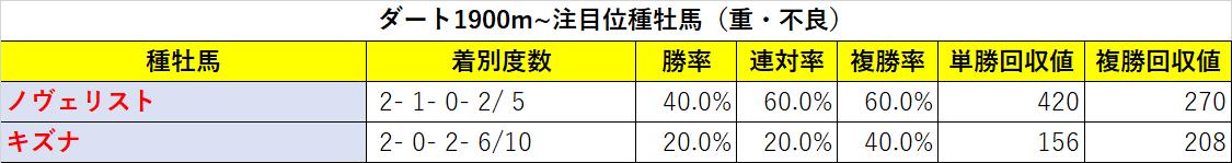 f:id:reform-k:20210604101053p:plain