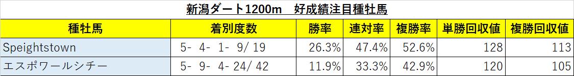 f:id:reform-k:20210722233025p:plain