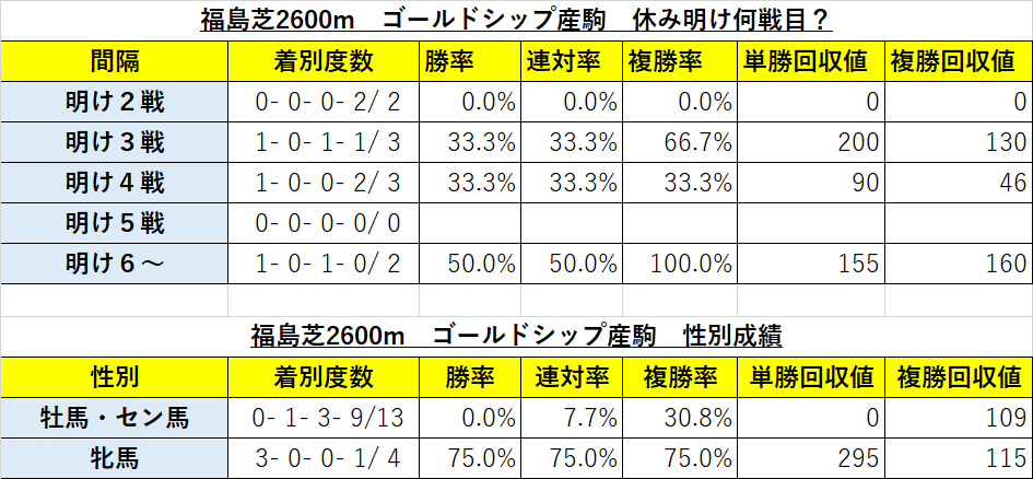 f:id:reform-k:20210729103553p:plain