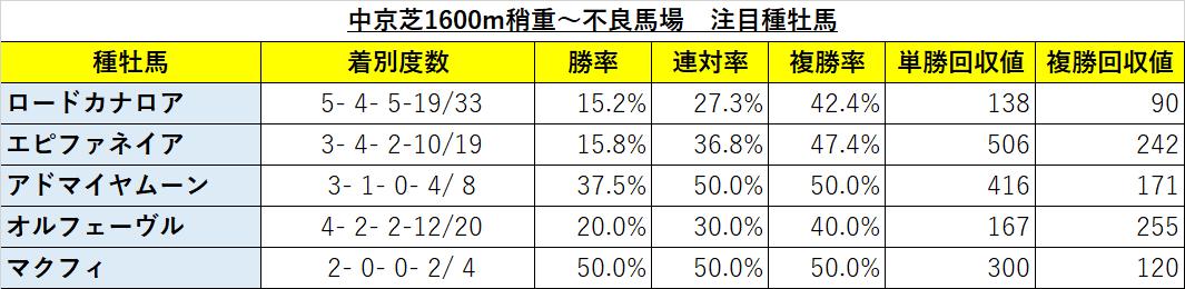 f:id:reform-k:20210905222815p:plain