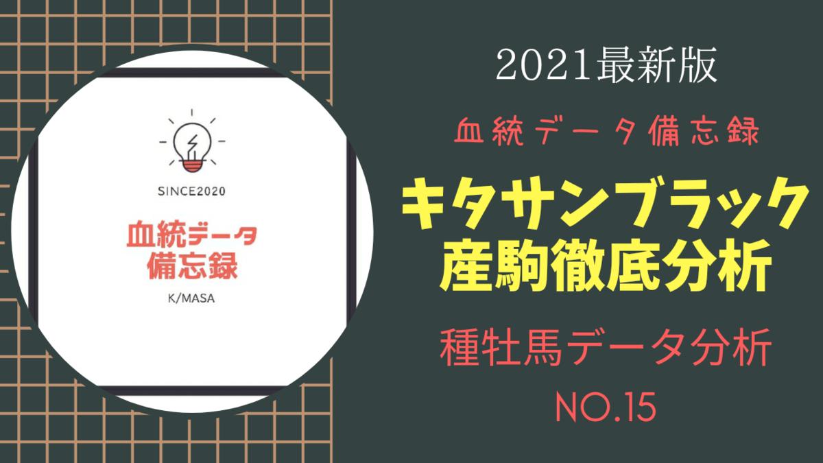 f:id:reform-k:20210917223933p:plain
