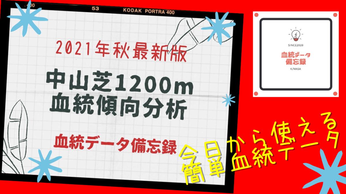 f:id:reform-k:20210922223017p:plain
