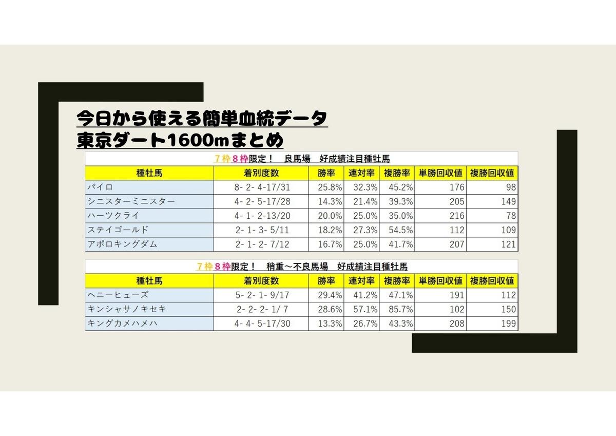 f:id:reform-k:20211004220334j:plain