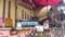 大阪のロデオカフェ