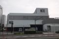 今年閉館予定の横浜BLITZ はじめて来た