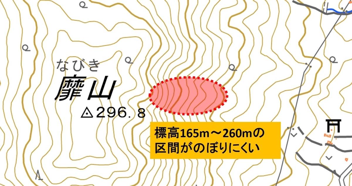 f:id:regenerationderhydra:20200702195614j:plain