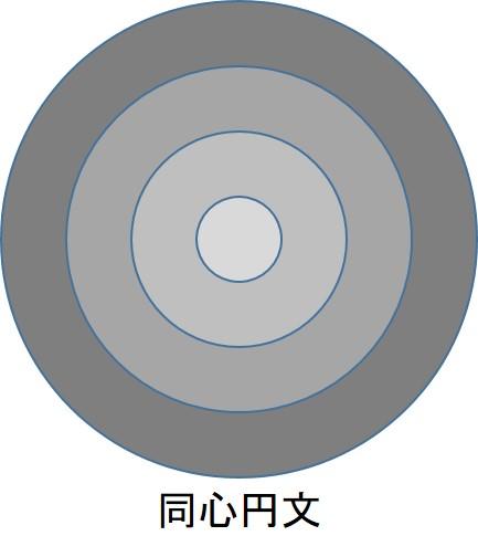 f:id:regenerationderhydra:20210107203439j:plain