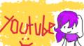 I have youtube now! http://www.youtube.com/user/regi99isflipnote/