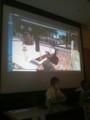 アビス海文台Yanさんによるセカンドライフ紹介企画。Yumix Squareやショー
