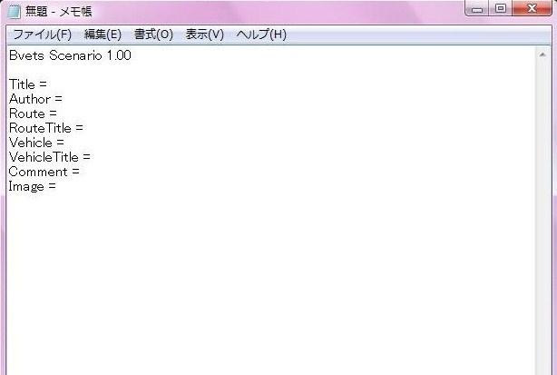 f:id:regitimate:20121120005537j:plain