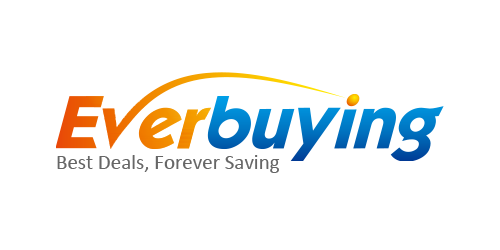 http://www.everbuying.net/