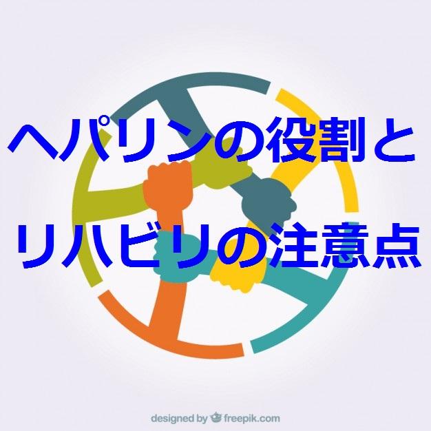 f:id:rehabilisan:20170914174040j:plain