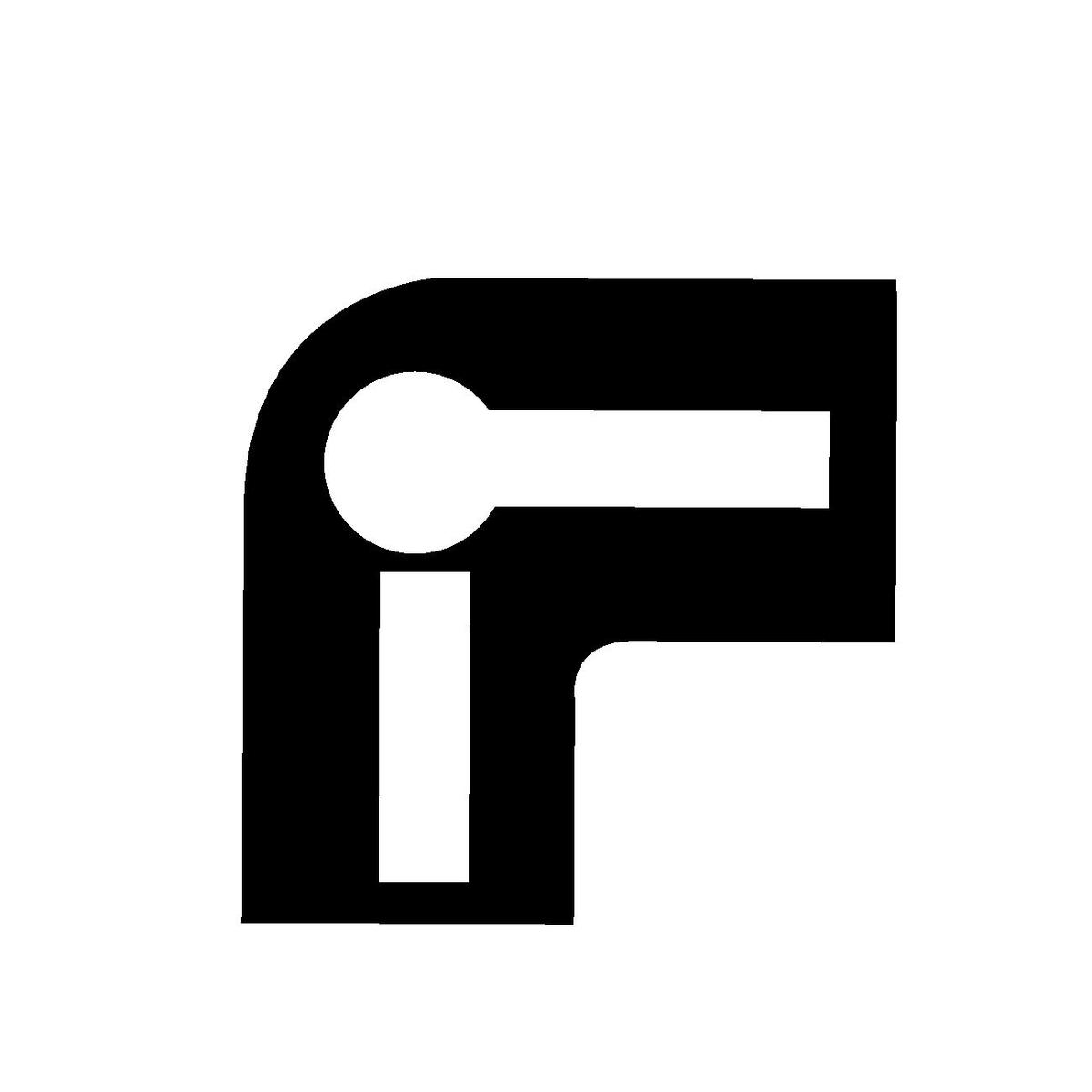 f:id:rehatree:20201121100516j:plain