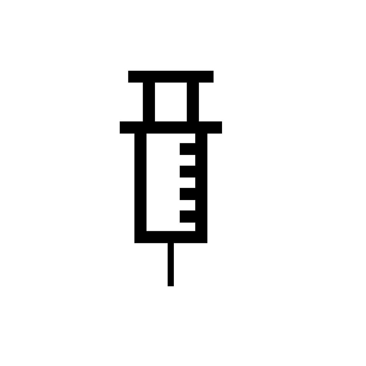f:id:rehatree:20201227114943j:plain